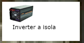 inverter a isola ups rear energy